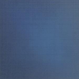 pdpa bleu en bleu texture 300 dpi