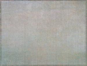 web-Creative-Canvas-texture
