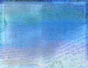 pdpa Blue Missive texture