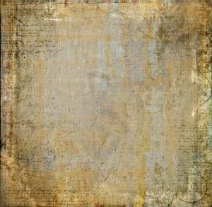 PDPA  Old Ornate Linen Texture 300 dpi