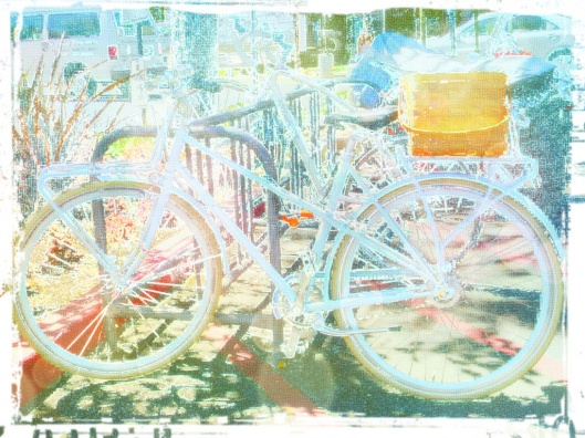 vintagekeeper8-012.jpg