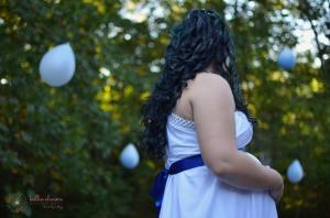 jackson-wedding-e69
