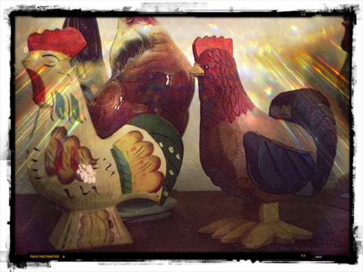chicken2-001