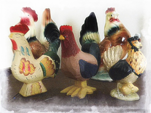 chickens6-002