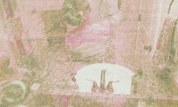pdpa Digital Dust Texture Set38-009