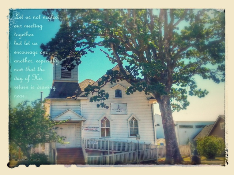 20150729_122446-EFFECTS